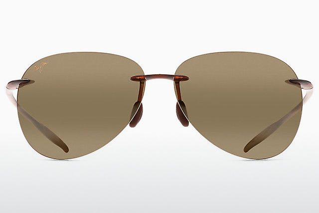 5a4732404 Buy sunglasses online at low prices (801 products)