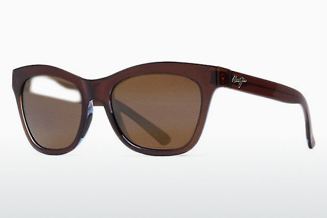 Buy sunglasses online at low prices (117 products) be3d83193d82