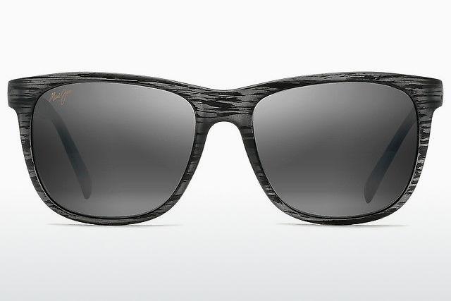 Acheter des lunettes de soleil Maui Jim en ligne à prix très bas aca2637302c4