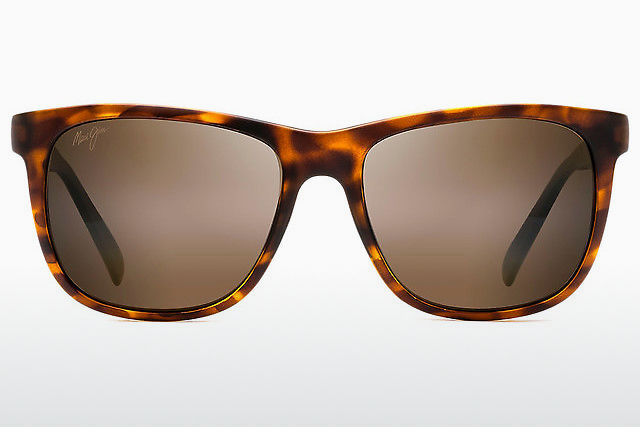 988c03524ed0 Buy Maui Jim sunglasses online at low prices
