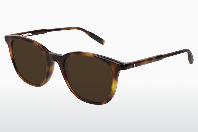 677b379c4d Buy sunglasses online at low prices (5