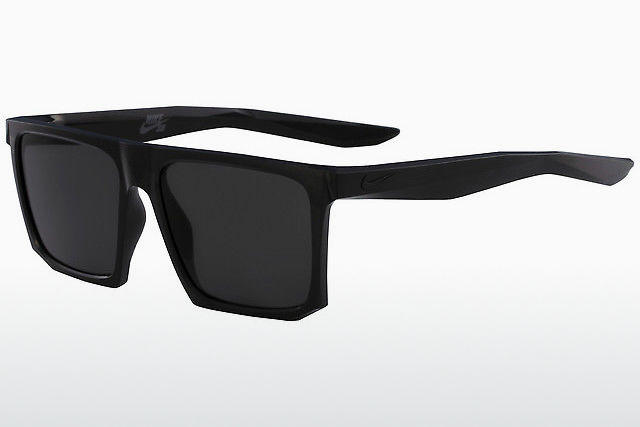 buy online a7197 e1446 Buy Nike sunglasses online at low prices
