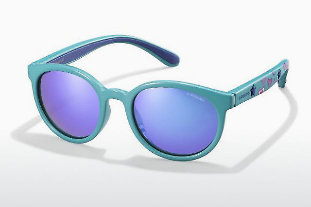 6eaa6606108 Buy sunglasses online at low prices (180 products)