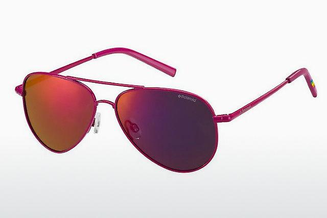 b5df7aaec69 Buy sunglasses online at low prices (1