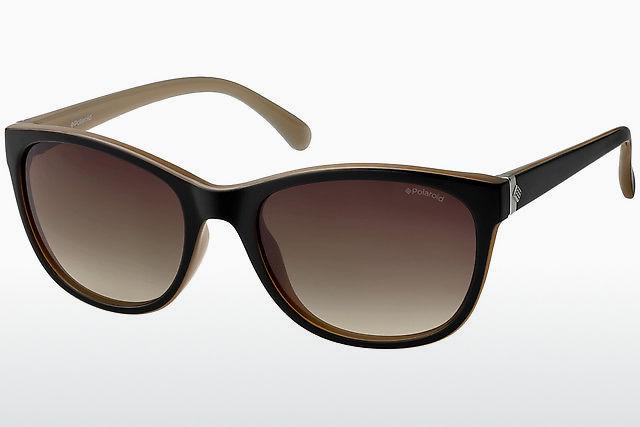 Acheter des lunettes de soleil en ligne à prix très bas (7 865 articles) 63eec816d892