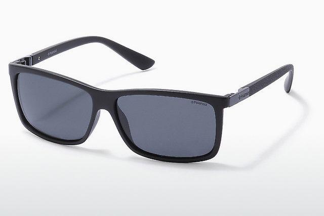 Acheter des lunettes de soleil en ligne à prix très bas (20 583 articles) 2315cda735e2