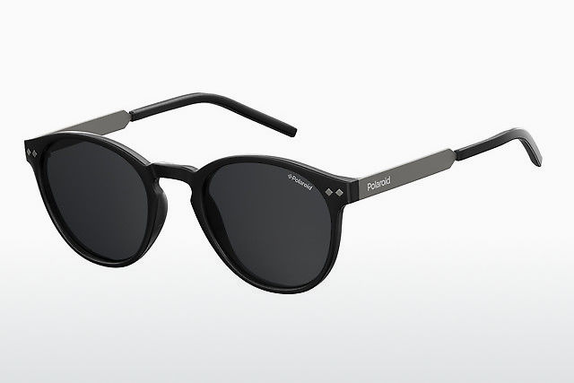 9d32e647d5 Buy sunglasses online at low prices (4