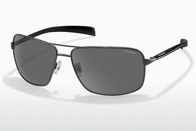 Acheter des lunettes de soleil en ligne à prix très bas (690 articles) 29a83fde41f3