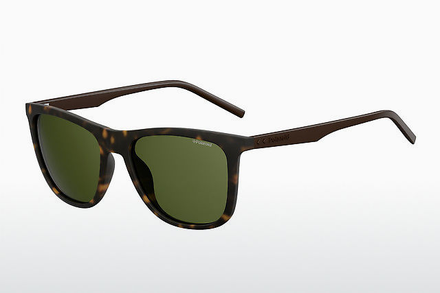 Buy sunglasses online at low prices (3,017 products) 48276732a4
