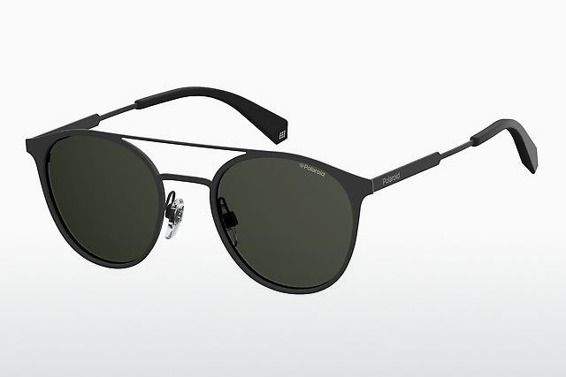 e535f5a37091 Buy sunglasses online at low prices (20