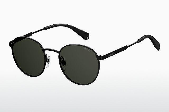 2fdc04eb26b263 Acheter des lunettes de soleil en ligne à prix très bas (20 583 articles)