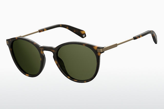 cda279f96 Buy sunglasses online at low prices (3,277 products)