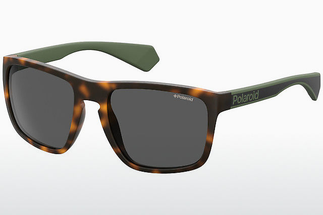 27c9cc8a94 Buy sunglasses online at low prices (237 products)