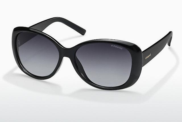 27b015e8b9bd6 Acheter des lunettes de soleil en ligne à prix très bas (20 364 articles)