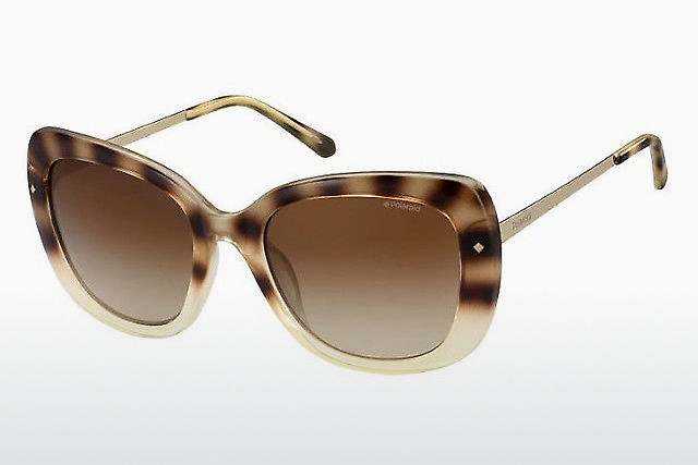 0c9332fa82a Buy sunglasses online at low prices (2
