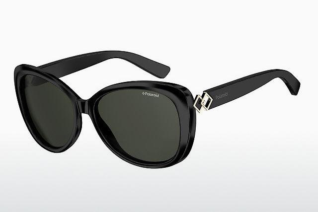 5b8dbf91d89aeb Acheter des lunettes de soleil en ligne à prix très bas (61 articles)