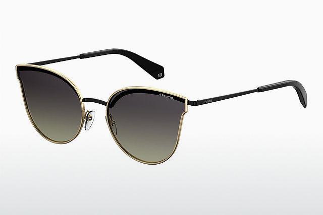 514f8540ed914 Acheter des lunettes de soleil en ligne à prix très bas (1 400 articles)
