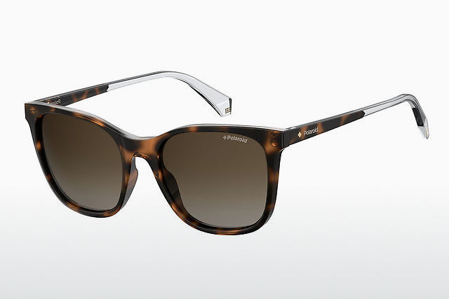 2f9f43e67c Buy sunglasses online at low prices (17