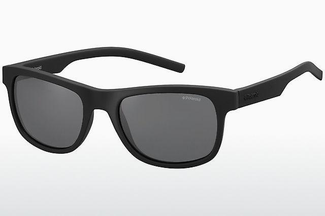 Acheter des lunettes de soleil en ligne à prix très bas (3 532 articles) 38c677c7a8ee