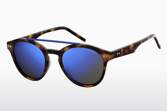 61207aa156d6 Buy sunglasses online at low prices (71 products)