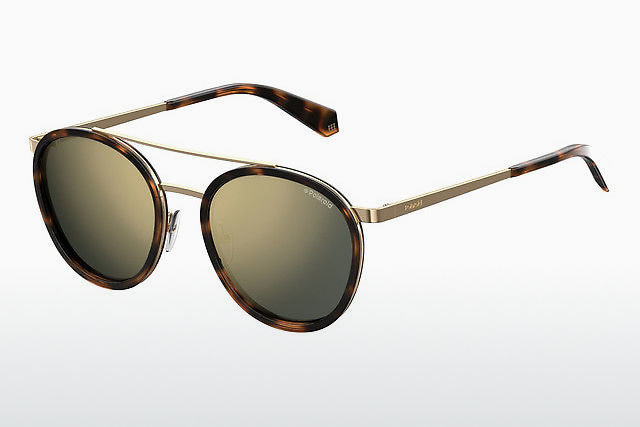 cc263388a840 Buy sunglasses online at low prices (3,790 products)