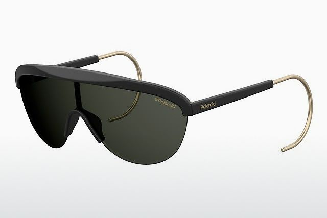 cb2c5659af Buy Polaroid sunglasses online at low prices