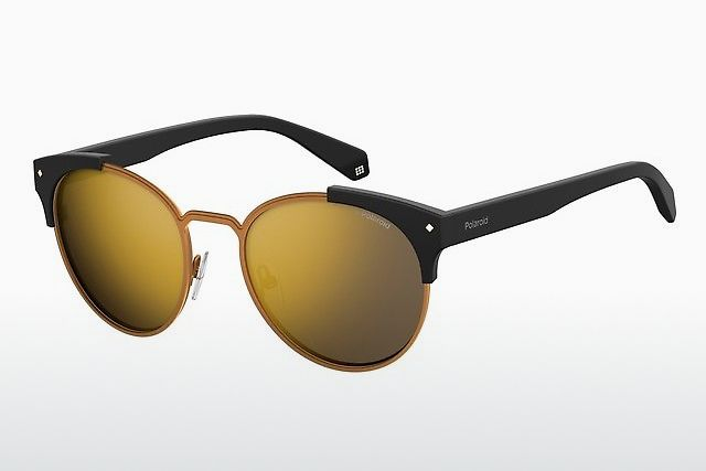 b28512ee0d Buy sunglasses online at low prices (812 products)