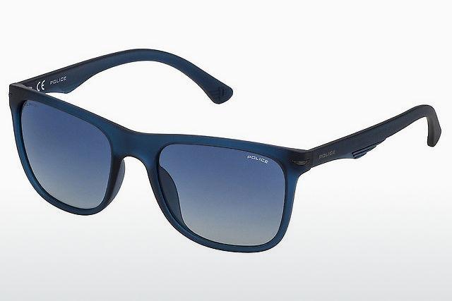 Acheter des lunettes de soleil en ligne à prix très bas (120 articles) 21719a829d2a
