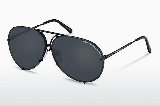 ca22daf8772 Buy sunglasses online at low prices (8