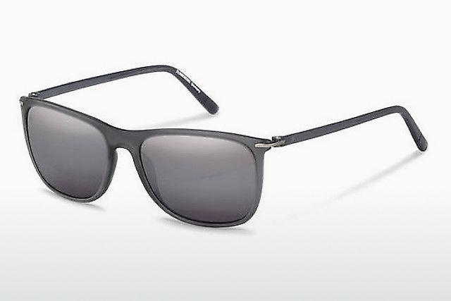 Rodenstock lunette R 1207 E OPTICIEN neuf sport protection soleil Lunettes lp109 €