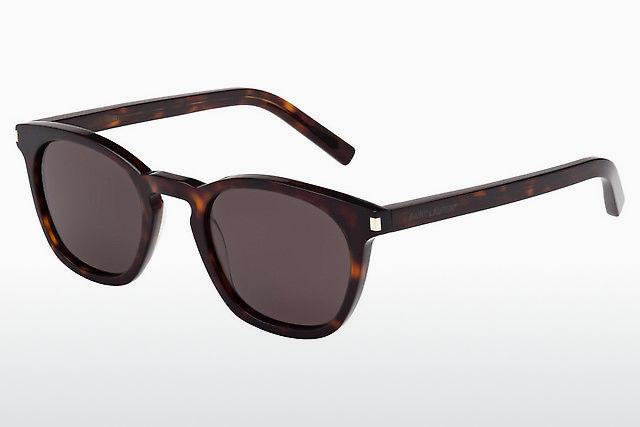 27df111d1e8661 Acheter des lunettes de soleil en ligne à prix très bas (390 articles)