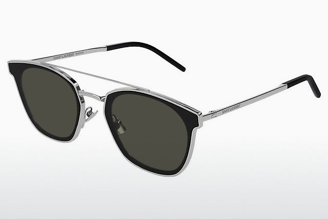 ccf249bd0c Buy Saint Laurent sunglasses online at low prices