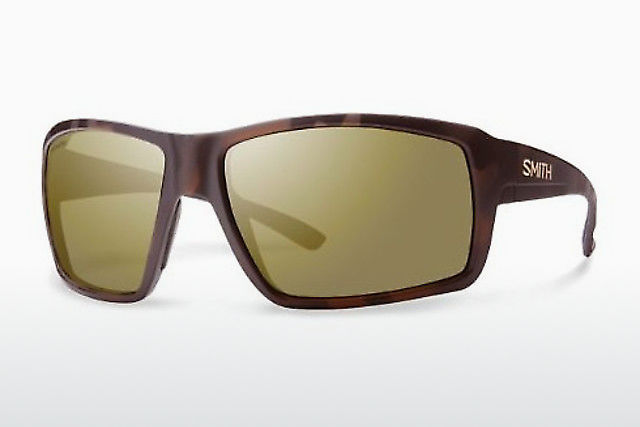 8caa44b3dcc71 Buy Smith sunglasses online at low prices