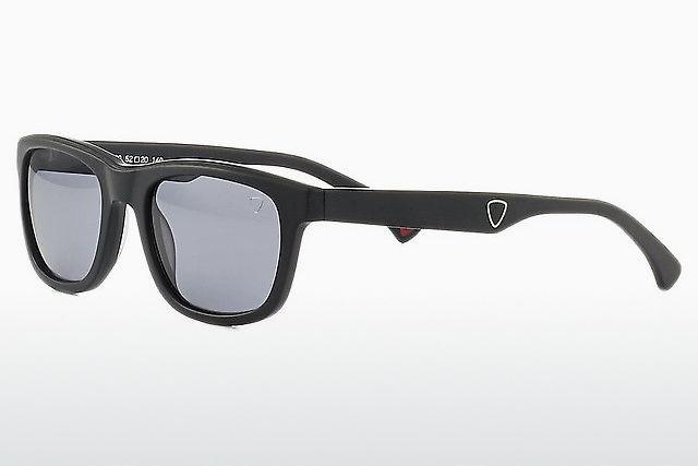 8be17e44c2dcf7 Acheter des lunettes de soleil en ligne à prix très bas (1 303 articles)