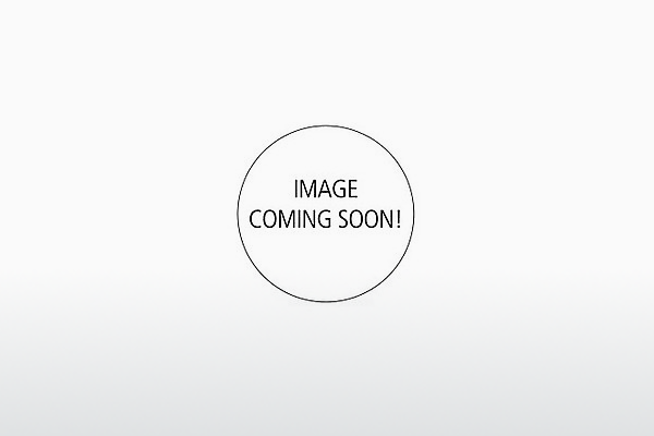 fa30c2449bcb Buy Superdry sunglasses online at low prices