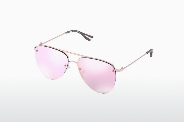 72156077fe4 Buy sunglasses online at low prices (3
