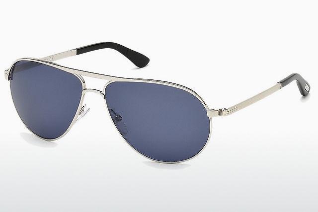 26b6984cc15 Acheter des lunettes de soleil en ligne à prix très bas (18 095 articles)