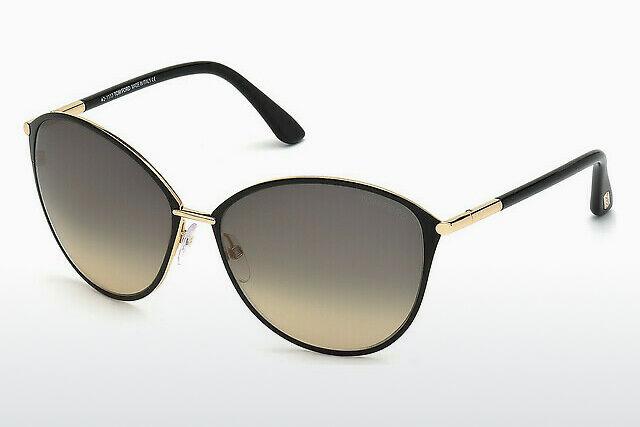 Acheter des lunettes de soleil en ligne à prix très bas (6 957 articles) bdda5e39e25f