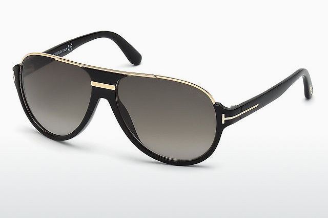 9f0d26b7cc7c Buy sunglasses online at low prices (8