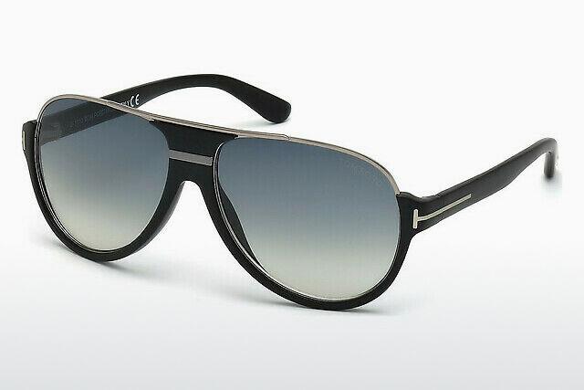 3eb8123588607c Acheter des lunettes de soleil en ligne à prix très bas (19 886 articles)
