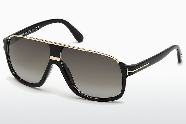 0a3f5f8abe58 Buy Tom Ford sunglasses online at low prices