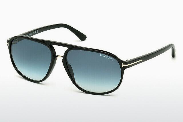 Acheter des lunettes de soleil en ligne à prix très bas (19 886 articles) 3951bb8881d8
