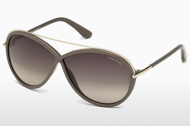 Acheter des lunettes de soleil en ligne à prix très bas (1 303 articles) 3ab2ae714136