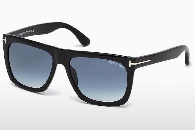 716cb353833449 Acheter des lunettes de soleil en ligne à prix très bas (3 532 articles)