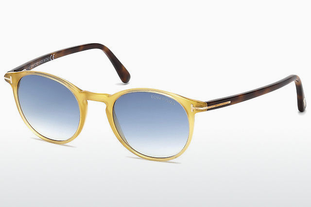 Acheter des lunettes de soleil en ligne à prix très bas (192 articles) 60dfbf254616