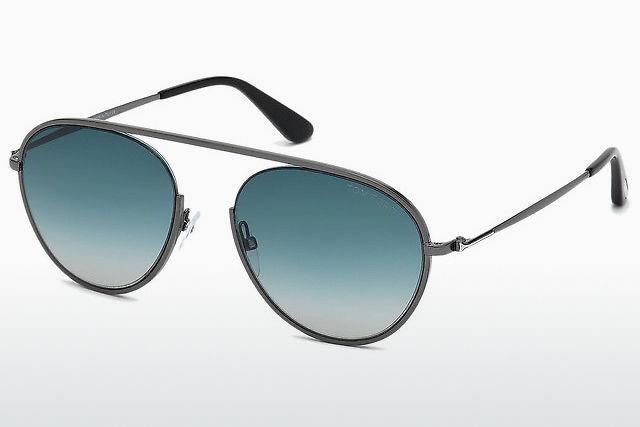 Acheter des lunettes de soleil en ligne à prix très bas (457 articles) 8c210a165e6d