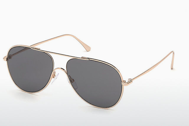a664e7eff7c1 Buy sunglasses online at low prices (4