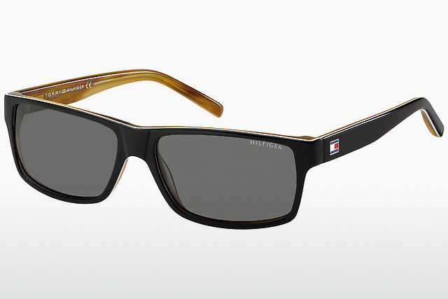 89b7b2fc9158 Buy sunglasses online at low prices (2
