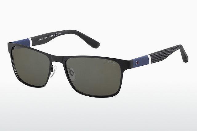 bafae24ed3cc34 Acheter des lunettes de soleil en ligne à prix très bas (1 459 articles)