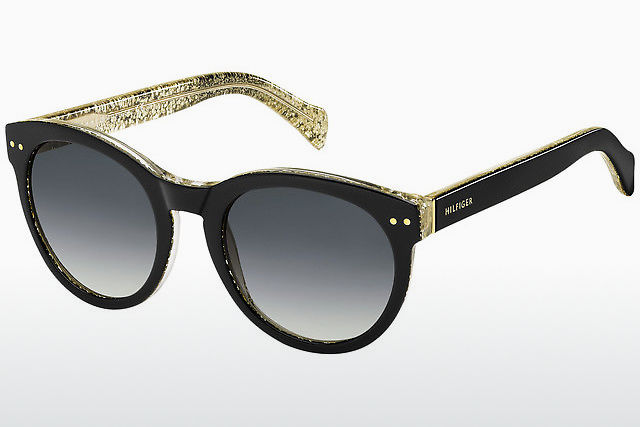 Buy sunglasses online at low prices (6,150 products) 80897cf44d99